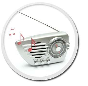 radio jingles new